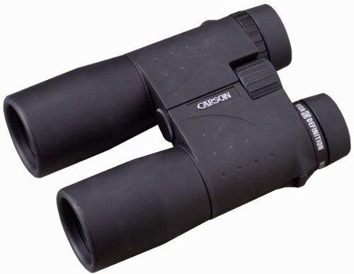 Carson XM Series Binocular 8x42mm