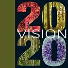 2020VISION: A Vision to Rebuild Our Natural Home by AA Publishing (Hardback, 2012)