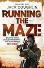 Running the Maze by Jack Coughlin, Donald A. Davis (Paperback, 2012)