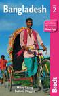 Bangladesh by Belinda Meggitt, Mikey Leung (Paperback, 2012)