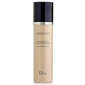 CHRISTIAN-DIOR-AIRFLASH-SPRAY-FOUNDATION-SHADE-202-70-ML-2-3-FL-OZ-NEW-T