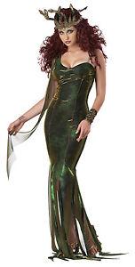 About Serpentine Goddess Medusa Greek Mythology