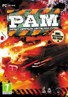 P.A.M. - Post Apocalyptic Mayhem (Premium Edition) (PC, 2011, DVD-Box)