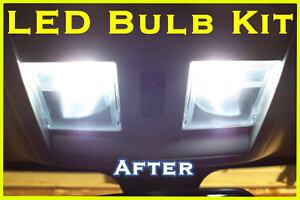 LED-INTERIOR-HID-KIT-Jeep-Grand-Cherokee-05-09-2010