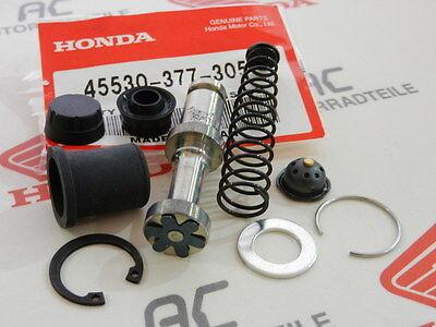 Honda CB 750 K0 K1 K2-K6 F1 A Four original Reparatursatz HBZ Hauptbremszylinder