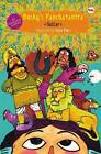 My Favourite Stories: Boskys Panchatantra by Gulzar (Paperback, 2013)