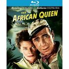 The African Queen (Blu-ray, 2010)