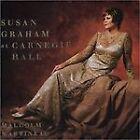 Susan Graham at Carnegie Hall (2003)