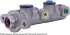 Brake Master Cylinder-Master Cylinder Cardone 10-2731 Reman
