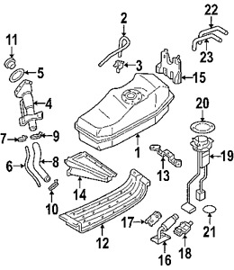 Alternator Wiring Diagrams likewise DAEWOO Car Radio Wiring Connector as well Lock Barrel Keys likewise 161527957171 further 201397984951. on car part nissan
