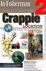 Critical Concepts 2 : Crappie Location (2007, Paperback)