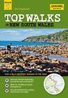 Top Walks in New South Wales by Ken Eastwood (Paperback, 2013)