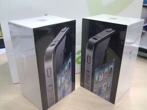 NEW-APPLE-IPHONE-4-16GB-BLACK-FACTORY-UNLOCKED-WORKS-ANY-COUNTRY-ANY-GSM-CARRIER
