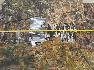 CAMO-camouflage-cotton-t-shirt-amp-1x1-rib-knit-fabric-realtree-mossyoak-advantage