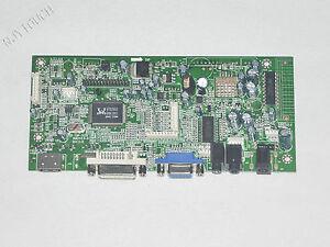 LVDS-VGA-DVI-AV-HDMI-LCD-controller-board-for-DIY-2662