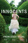 The Innocents by Francesca Segal (Paperback, 2013)