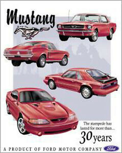 Mustang-tribute-034-Stampede-has-lasted-more-than-30-years