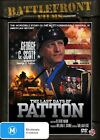 The Last Days Of Patton (DVD, 2012)