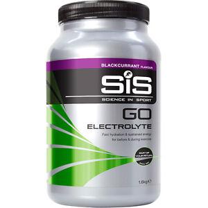 SIS-GO-Electrolyte-Energy-Drink-Powder-1-6kg-Blackcurrant