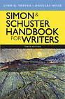 Simon & Schuster Handbook for Writers by Doug D. Hesse, Lynn Quitman Troyka (Hardback, 2012)