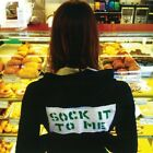 Colleen Green - Sock It To Me (2013)
