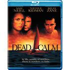Dead Calm (Blu-ray Disc, 2009)