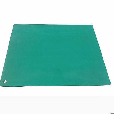 250 x 300 NEW ANTI -STATIC MAT FOR PC LAPTOP ESD COMPUTER PC BUILD
