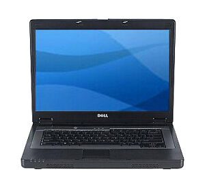 Dell-Inspiron-1300-Celeron-1-60GHz-Laptop-FOR-PARTS-ONLY