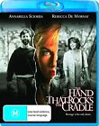 The Hand That Rocks The Cradle (Blu-ray, 2012)
