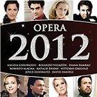 Opera 2012 (2012)