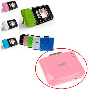 External-Backup-Battery-Charger-Portable-Power-for-iPhone-4-4S-3G-3GS-iPod-Pink