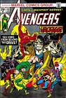 Avengers: Legion of the Unliving by Roy Thomas, Steve Englehart (Paperback, 2012)