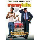 Money Talks (DVD, 1998)