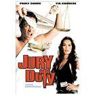 Jury Duty (DVD, 2003)