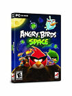 Angry Birds Space (PC, 2012)