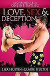 Love-Sex-amp-Deception-The-Chronicles-of-Online-Dating-Paperback-or-Softback