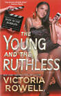 The Young and the Ruthless: Back in the Bubbles by Victoria Rowell (Paperback, 2013)