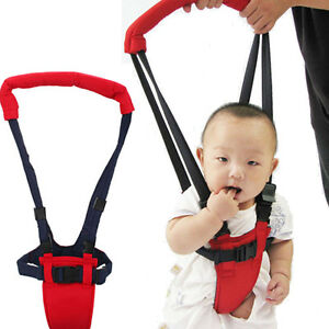 NEW-BABY-TODDLER-INFANT-HARNESS-ASSISTANT-WALKER-KEEPER-MOONWALK-LEARN-TO-WALK
