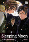 Sleeping Moon by Kano Miyamoto (Paperback, 2013)