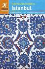 The Rough Guide to Istanbul by Terry Richardson (Paperback, 2012)