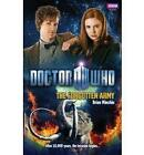 Doctor Who: The Forgotten Army by Brian Minchin (Hardback, 2010)