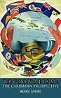 Regionalism: The Caribbean Prospective by MARKIE SPRING (Paperback, 2012)