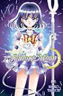 Sailor Moon: Vol. 10 by Naoko Takeuchi (Paperback, 2013)