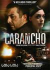 Carancho (DVD, 2011)