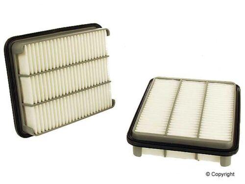 Original Performance Air Filter fits 2004-2006 Kia Amanti