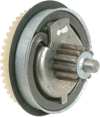 Cardone Industries 82-90 Window Motor Gear Kit