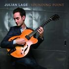 Julian Lage - Sounding Point (2009)