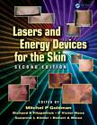 Lasers and Energy Devices for the Skin by Taylor & Francis Ltd (Hardback, 2013)