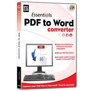PDF-to-Word-Converter-Convert-Edit-in-Word-PC-CD-ROM-New