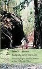 Backpacking for Begyndere by Torben S L Svendsen (Paperback / softback, 2007)